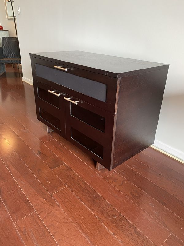 TV Stand/Console table for 40in TV