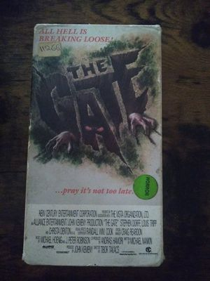 I buy vhs for Sale in Bakersfield, CA