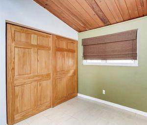 Sliding Closet Doors for Sale in San Diego, CA