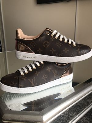 Louis Vuitton for Sale in Takoma Park, MD