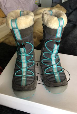 Kids Boots Size 11M for Sale in Lake Worth, FL