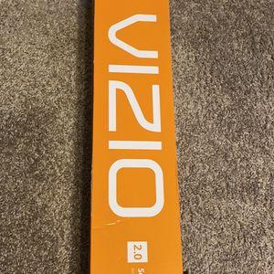 Vizio Sound bar for Sale in Waco, TX