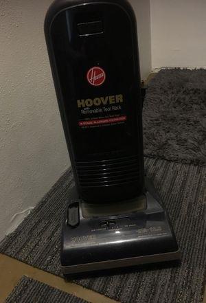 Hoover 18v vacuum for Sale in Portland, OR