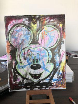 Original Mickey Mouse!! for Sale in Alexandria, VA