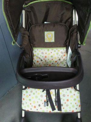 Graco Stroller/Infant Carrier for Sale in Scottsdale, AZ