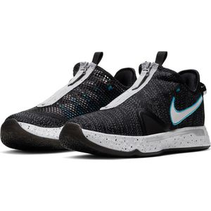 """Nike PG4 """"Heather"""" Paul George Size 11 Men's Basketball Shoes CD5079 004 for Sale in West Covina, CA"""