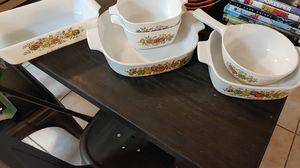 Corningware for Sale in Glendale, AZ