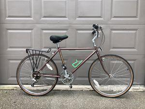 "Schwinn Miranda Road Bike 🚴♀️ 26"" for Sale in Orlando, FL"