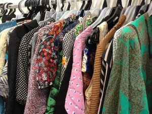 Clothes for Sale in Artesia, CA
