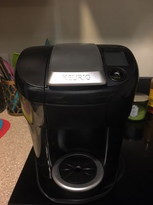 Keurig Vue coffee maker for Sale in North Miami, FL
