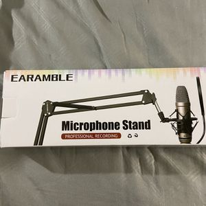 Microphone Stand for Sale in Dunwoody, GA