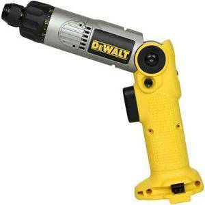 Dewalt Cordless Drill Dw920 for Sale in Dallas, TX