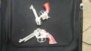Old Toy guns for Sale for sale  Ellenwood, GA