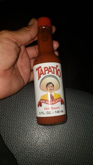 Tapatio for Sale in Los Angeles, CA