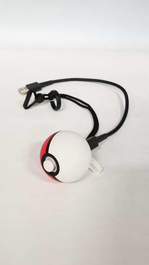 Nintendo Switch Pokeball Controller (779709-13) for Sale in Tacoma, WA