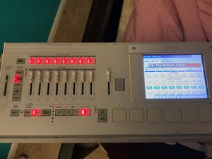 Kong m3 sampler for Sale in East Dundee, IL