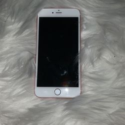 iPhone 6s Plus for Sale in Des Plaines,  IL