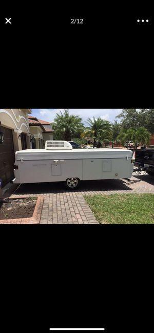 Camper trailer for Sale in Hialeah, FL