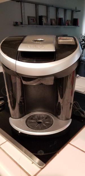 Keurig Brew/ coffee machine for Sale in Modesto, CA