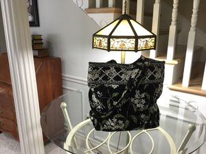 VERA BRADLEY TOTE BAG for Sale in Des Peres, MO