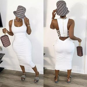 Wholesale clothes for Sale in High Point, NC