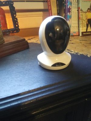 Vimtag indoor surveillance camera for Sale in Ada, OK