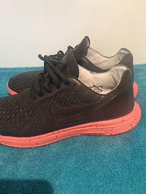 Nike shoes men's size 10$40 for Sale in Phoenix, AZ