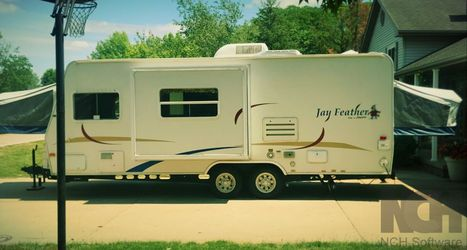 2005 Jayco Jay Trailer Travel for Sale in Littleton,  CO