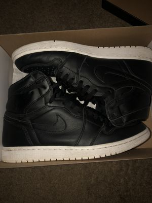 Jordan 1 for Sale in Aurora, CO