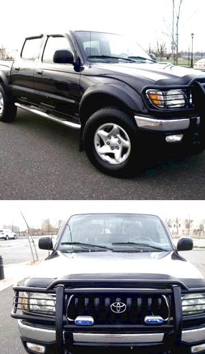 2004 Toyota Tacoma for Sale in Fayetteville, AR