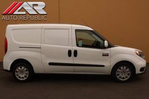 2017 Ram ProMaster City Cargo Van for Sale in Santa Ana, CA
