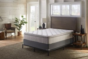 New Mattress Sale! All sizes, nice selection for Sale in Easton, PA