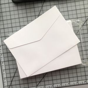Invitation white envelopes 150 count for Sale in San Francisco, CA