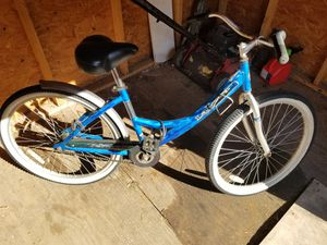 Lajolla bike for Sale in Pflugerville, TX