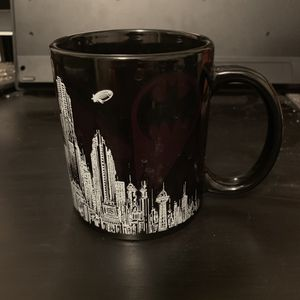 Batman mug for Sale in Corona, CA