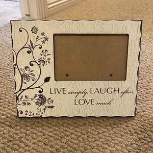 Picture Frame for Sale in Chandler, AZ