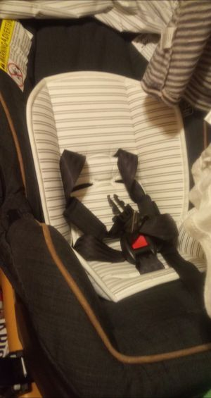 Brand New Graco Car Seat for Sale in Temecula, CA