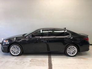 2017 Lexus ES for Sale in Layton, UT