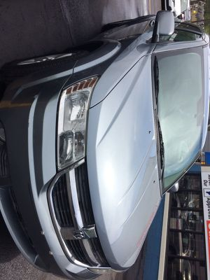 2010 Dodge journey SXT for Sale in Cleveland, OH