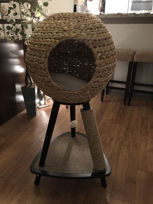 Cat Tree for Sale in Austin, TX