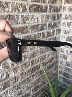 Oakley Sunglasses for Sale in Fort Worth,  TX