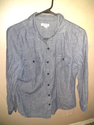 No stains, no tores, perfect condition. for Sale in Fort Worth, TX