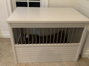 Extra Large Dog Crate for Sale in Miami, FL