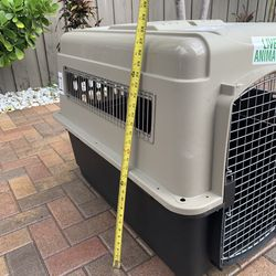 Crate for Sale in Hollywood,  FL