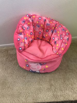 Kids chair for Sale in Livonia, MI