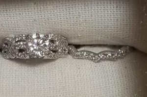 Ring set for Sale in Hesperia, CA