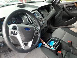 Ford Taurus Police interceptor for Sale in Washington, DC