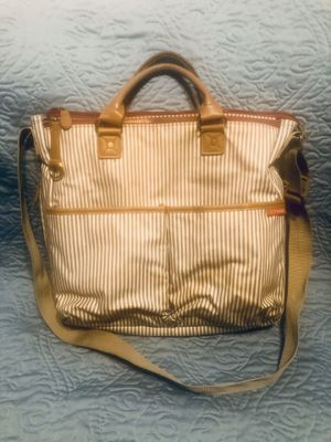 Diaper Bag for Sale in Port Orange, FL