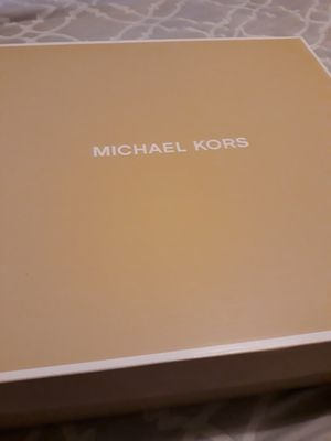 Michael Kors Rain Boots for Sale in St. Louis, MO