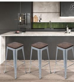 Bar Stool Set for Sale in Anaheim,  CA